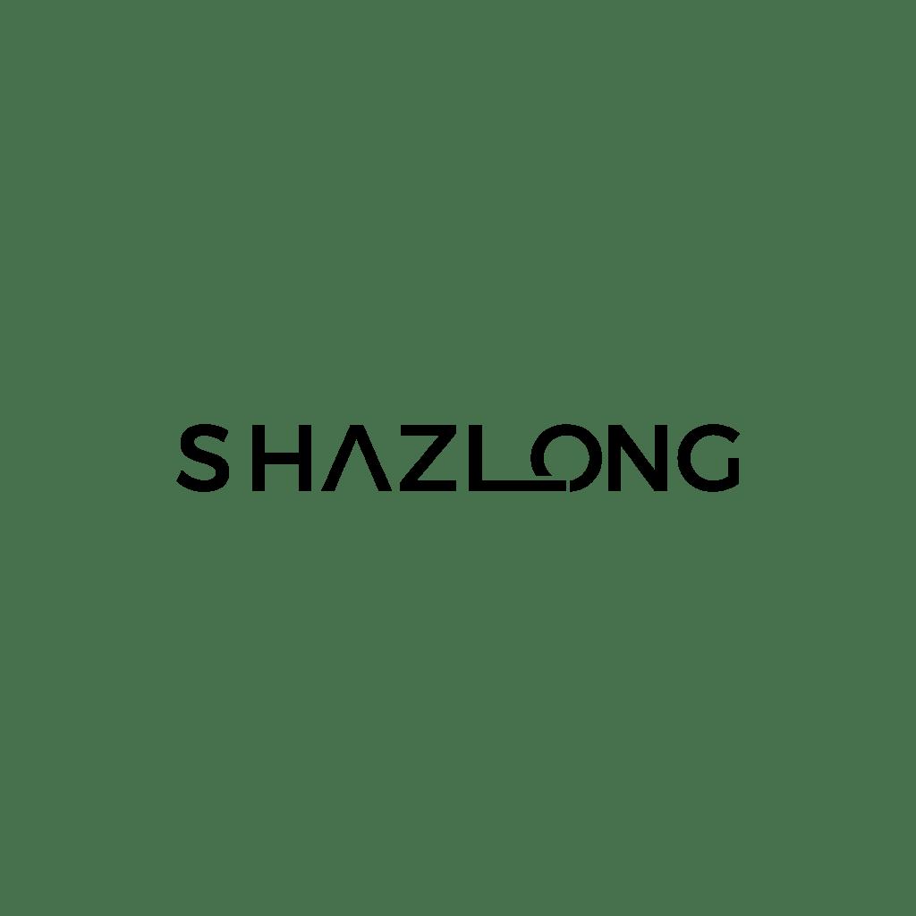 שזלונג