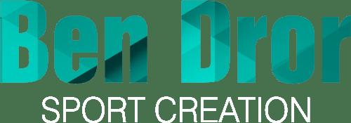 BEN DROR SPORT CREATION