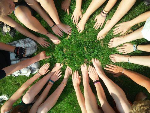 אחריות קולקטיבית / מיכל יערון ורותם-יהב נחום