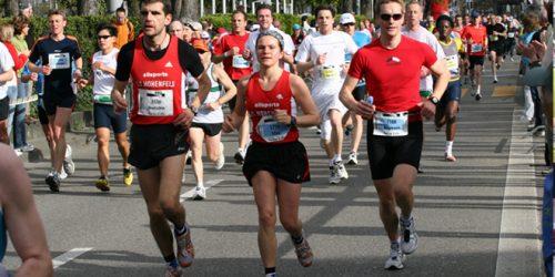 הדרך ל…  בזמן ש…  אחרי ה…  ריצת מרתון!