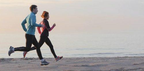 מרוץ חופים הרצליה – הראשון מסוגו בישראל!