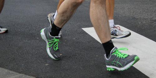 מרתון מדברי – מה עוד אפשר לעשות כדי להגיע ממש מוכנים?