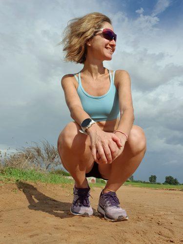 למה חשוב להמשיך לעשות פעילות גופנית גם בתקופת הקורונה