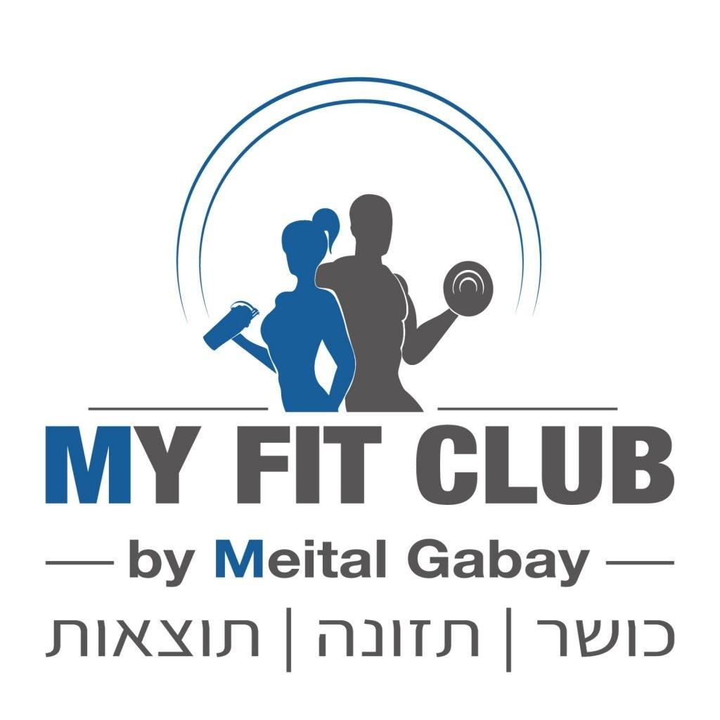 My Fit Club Online