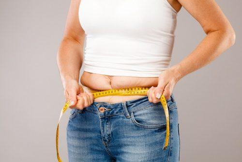 מתח נפשי בתקופת הקורונה והקשר האפשרי להשמנה