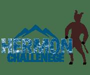 Hermon Challenge