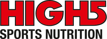 high 5 sport nutrition
