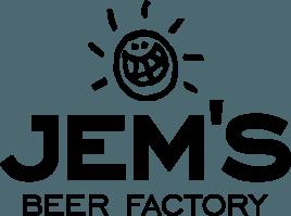 Jem's