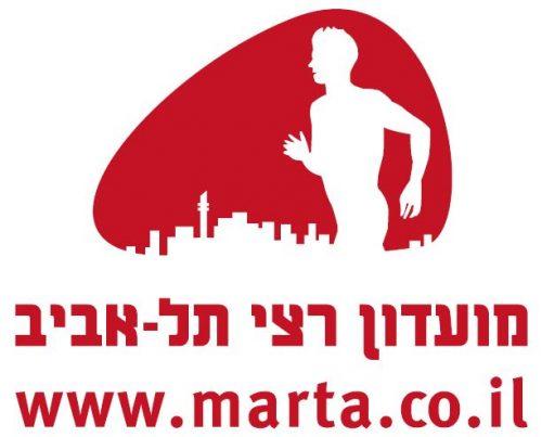 מועדון רצי תל אביב