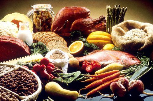 מיתוסים וסוכרת