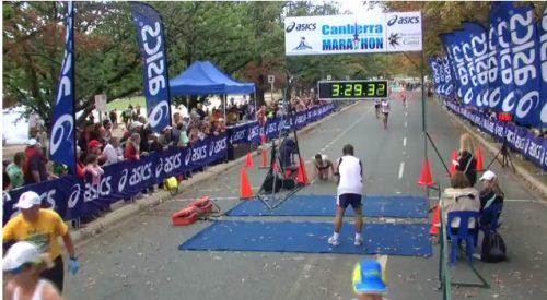 טרייל ראן – זו לא רק ריצה!