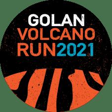 Volcano Race