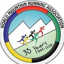 WMRA (World Mountain Running Association)