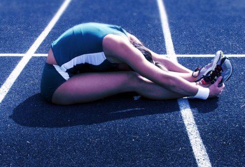 האם ניתן לשפר את יכולת ההתארכות של שריר?