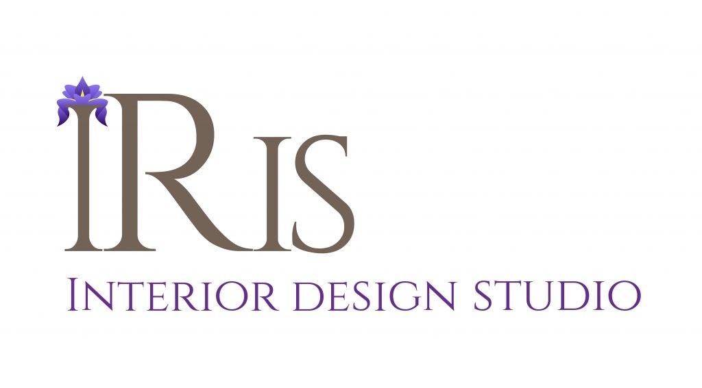 איריס פלס אזולאי-תכנן, עיצוב פנים והומסטיילינג