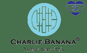 צ'רלי בננה ישראל