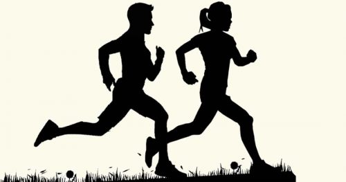 טיפים לריצת מרתון ובכללתוםעה