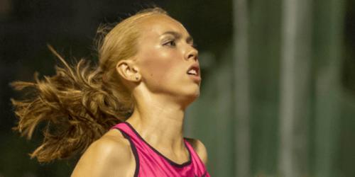 7.56 לאולגה לנסקי באליפות אוקראינה