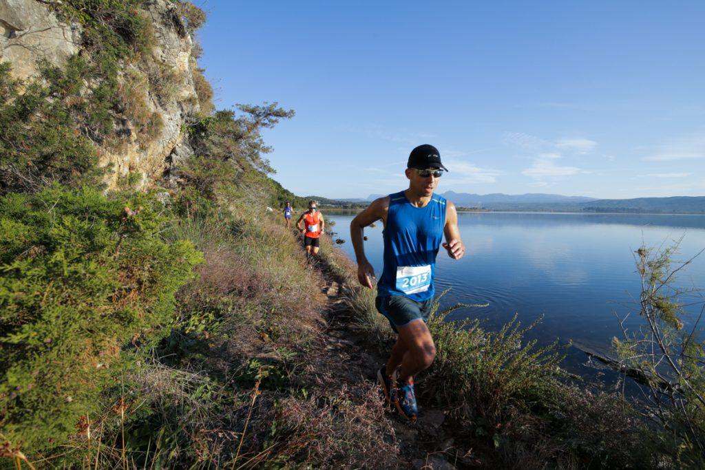 Navarino Challenge – החוויה האישית של ספידי שגב