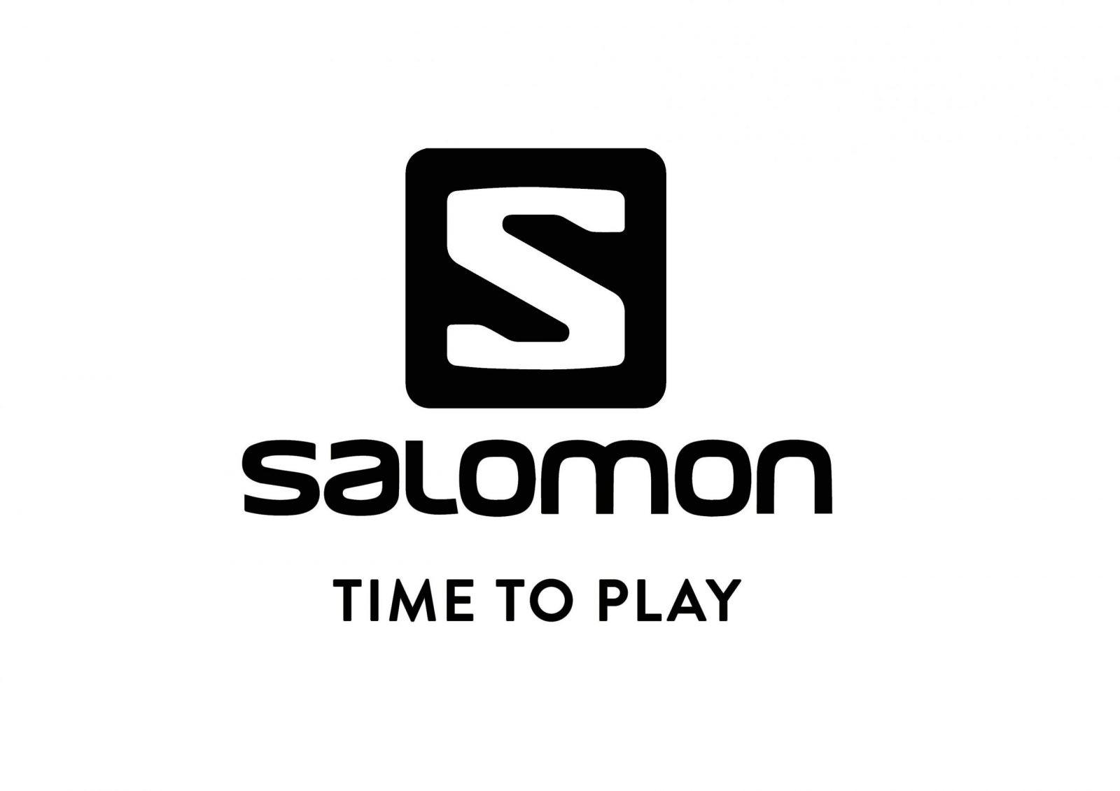 סולומון